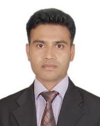 Kazi Farhad Noman
